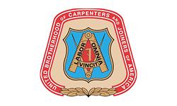 Seacoast Logos 8